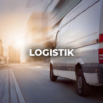 Gelso Outsourcing und Engineering, Logistik